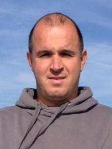 Laurent Chapuis