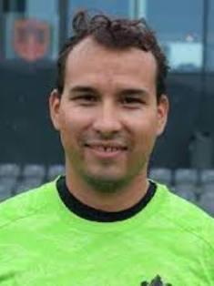 Andrès Zabala